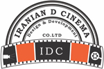 Iraninan D - Cinema