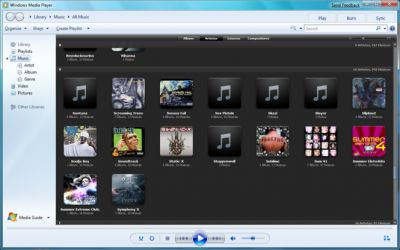 Download KM player